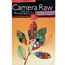Adobe Photoshop Camera RAW